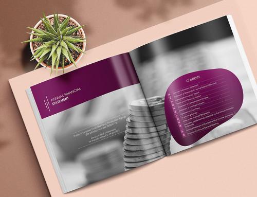 PEEPA Annual Report